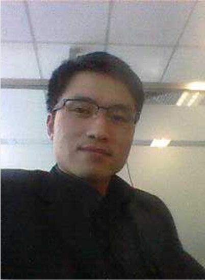 李昂_简介_文集-it管理咨询;企业信息化整体解决方案